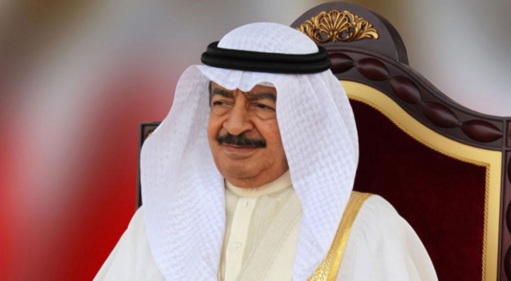 سمو رئيس الوزراء يصدر تعميم عطلة العيد