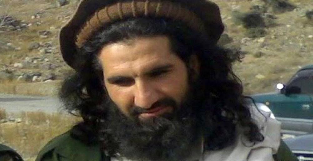 """مقتل زعيم """"طالبان"""" الباكستانية"""