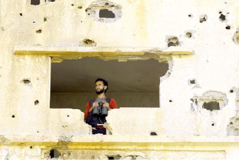 جيش النظام السوري يكثف هجماته ضد المعارضة بالجنوب الغربي