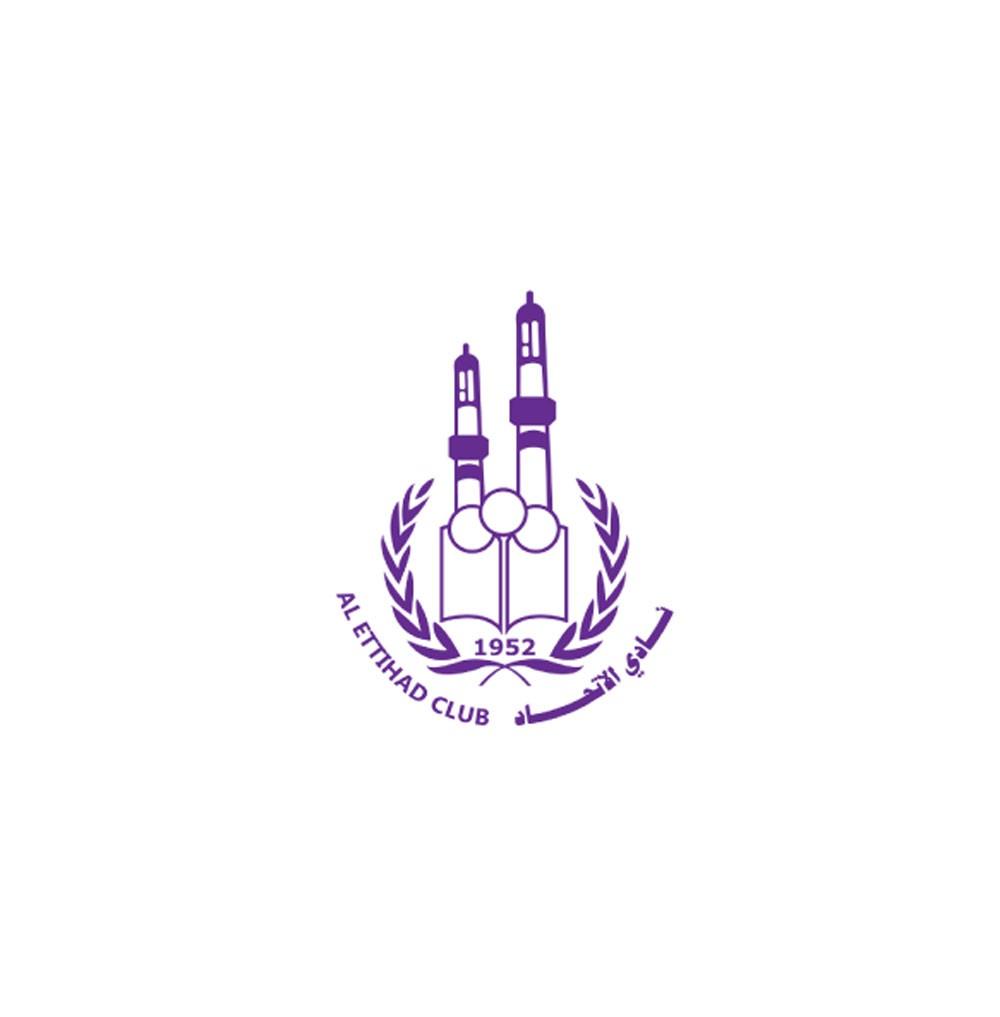نادي الاتحاد يشيد باستراتيجية اتحاد السلة