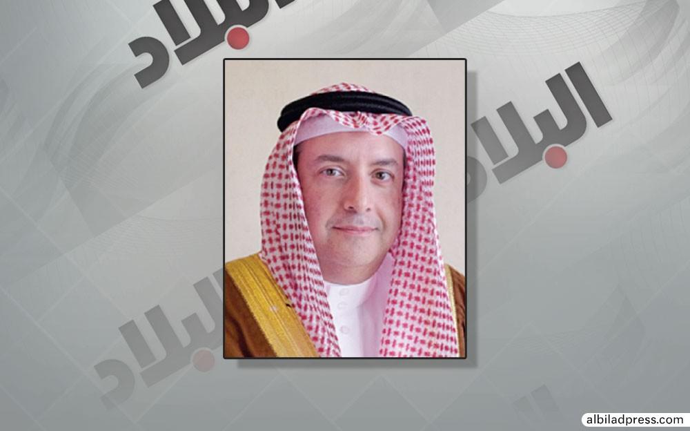 """""""كابيتال انتليجنس"""" تصنف """"الخليج الدولي"""" عند BBB+"""