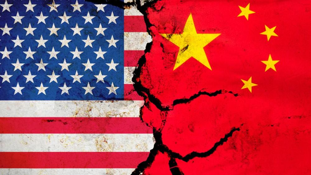 أميركا تهدد مجددا بفرض رسوم على واردات صينية