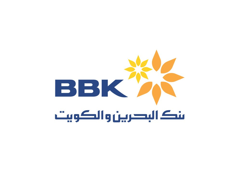 """""""البحرين والكويت"""": صفقة لبيع مليون سهم"""