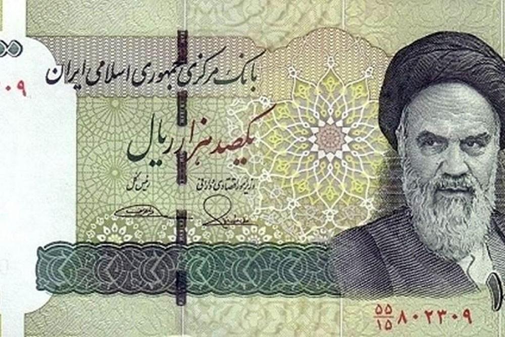 العملة الإيرانية تواصل الانهيار