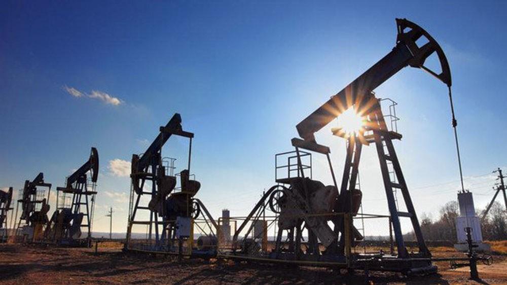 مصادر: السعودية تخفض أسعار النفط لآسيا
