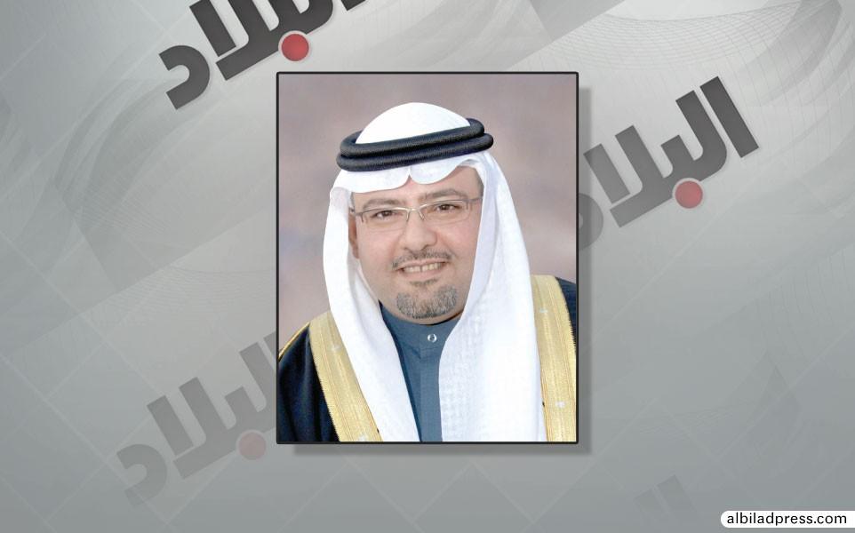 وزير العدل: قتل المؤذن جريمة خارجة عن الإنسانية