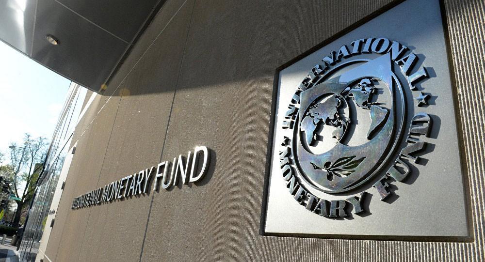 صندوق النقد الدولي يتوقع نموا سريعا للاقتصاد الهندي