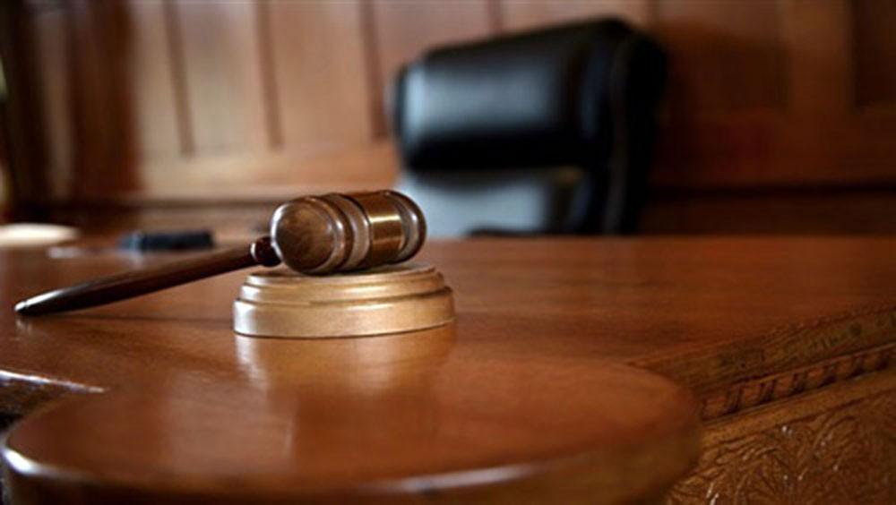 محكمة مصرية تعاقب 45 متهما بالإعدام