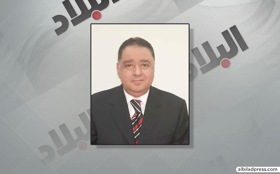مرشح السهلة آل شهاب: برلمان 2018 سيعزز تشريعات الأمن المجتمعي