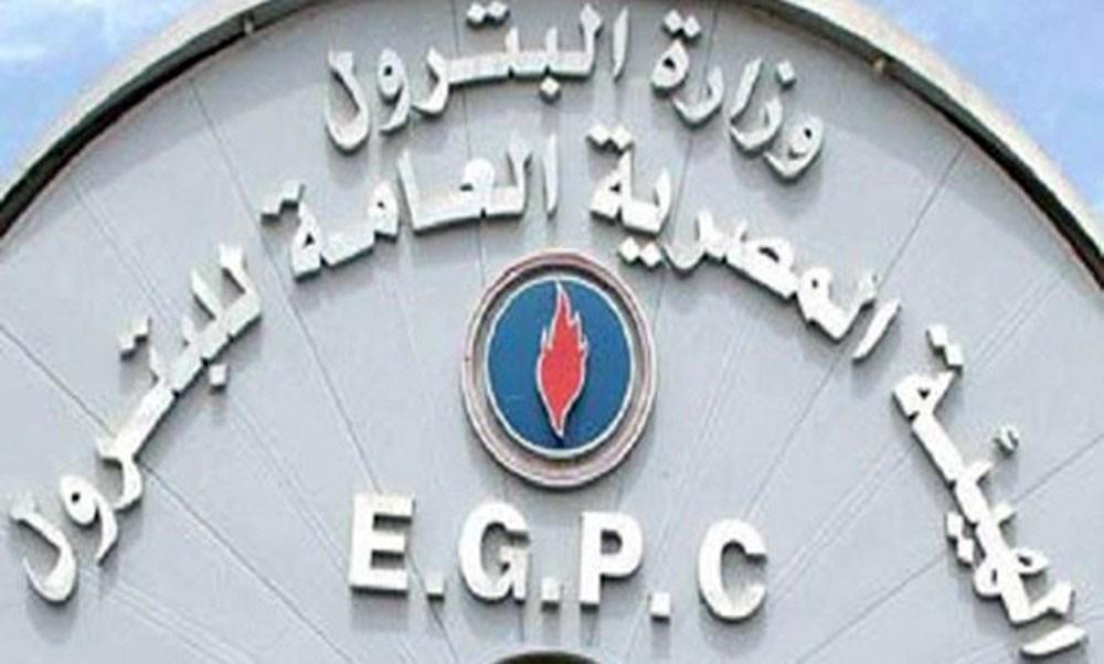 مصر: توقيع 3 اتفاقات للتنقيب عن النفط