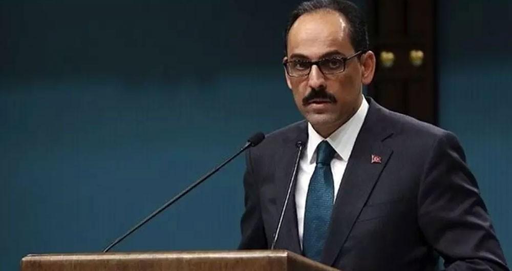 تركيا: نتطلع لحل المشكلات العالقة مع الولايات المتحدة