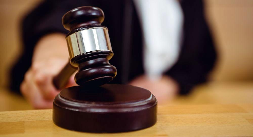 محام: الموكلون لم يختلسوا مليونًا ونصفًا من شركة مقاولات