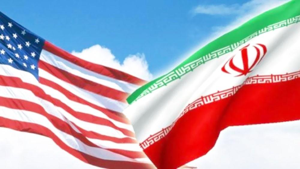 """""""شبكات إيرانية إرهابية"""" في الداخل الأميركي"""