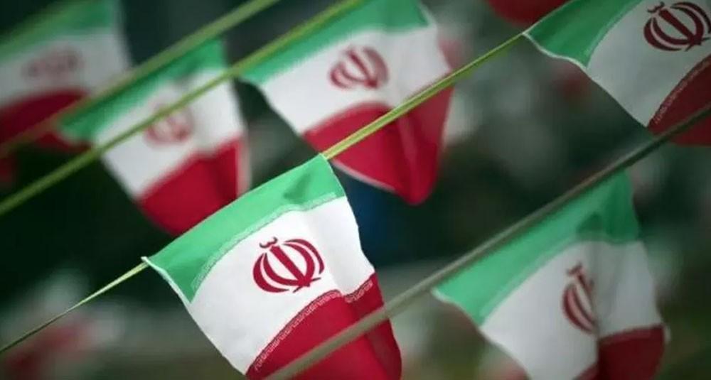 اعتقال جاسوسين إيرانيين في أميركا