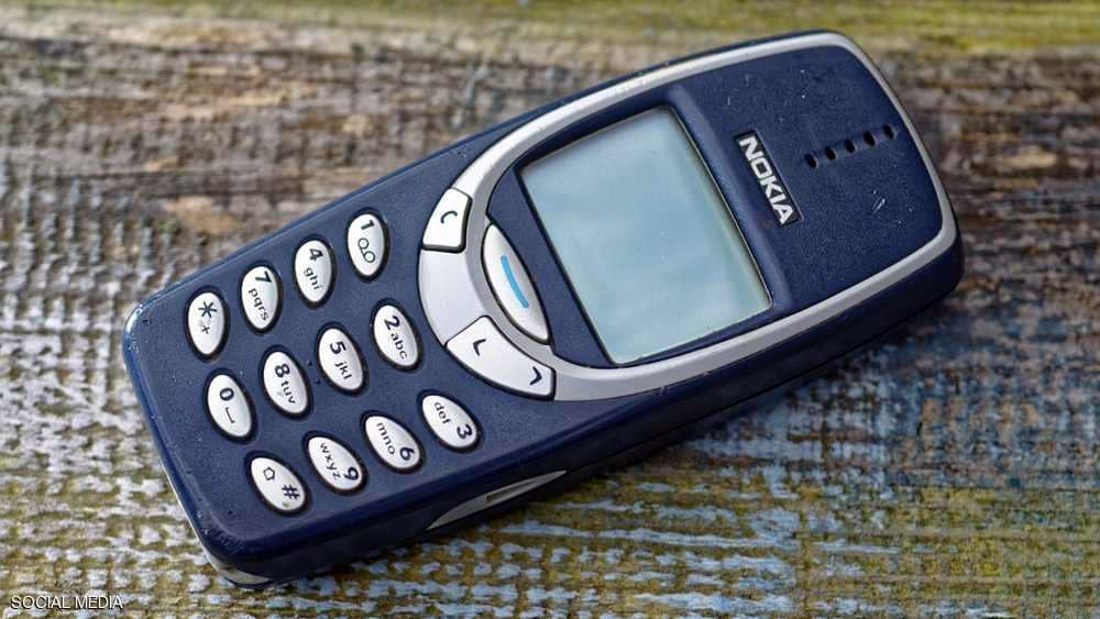 """""""الهواتف الغبية"""" تزدهر... والعالم يعود إلى """"أيامه الأجمل"""""""