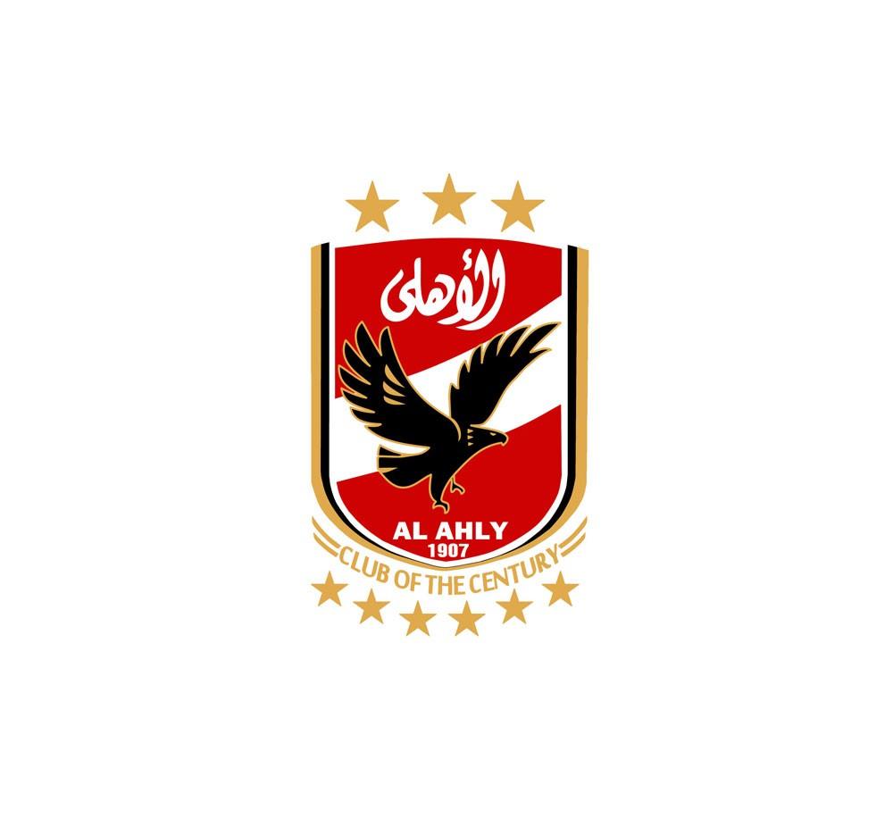 """""""الأهلي"""" المصري يقترض مليار دولار"""