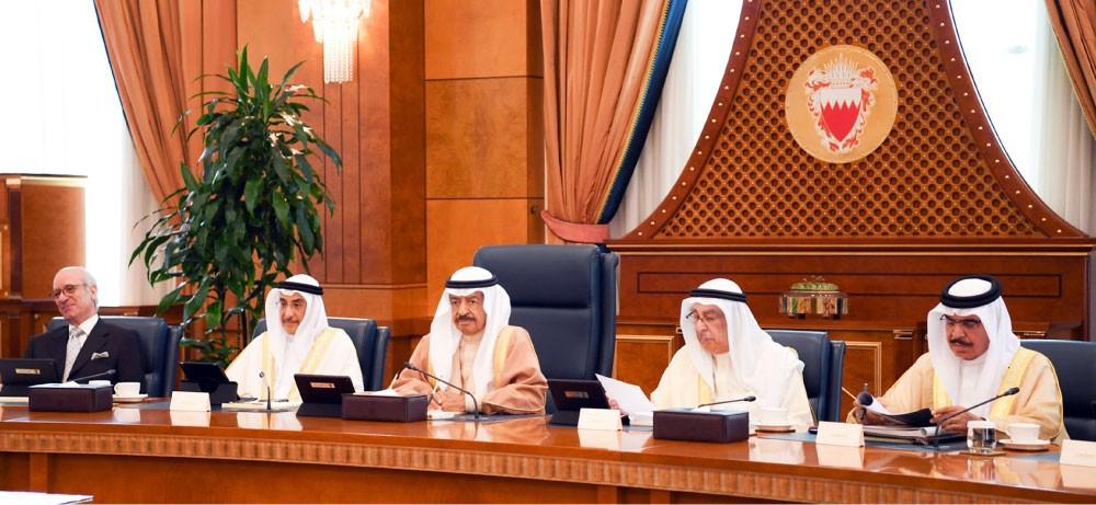 سمو رئيس الوزراء يوجه: السعودية حققت نجاحا كبيرا بموسم الحج
