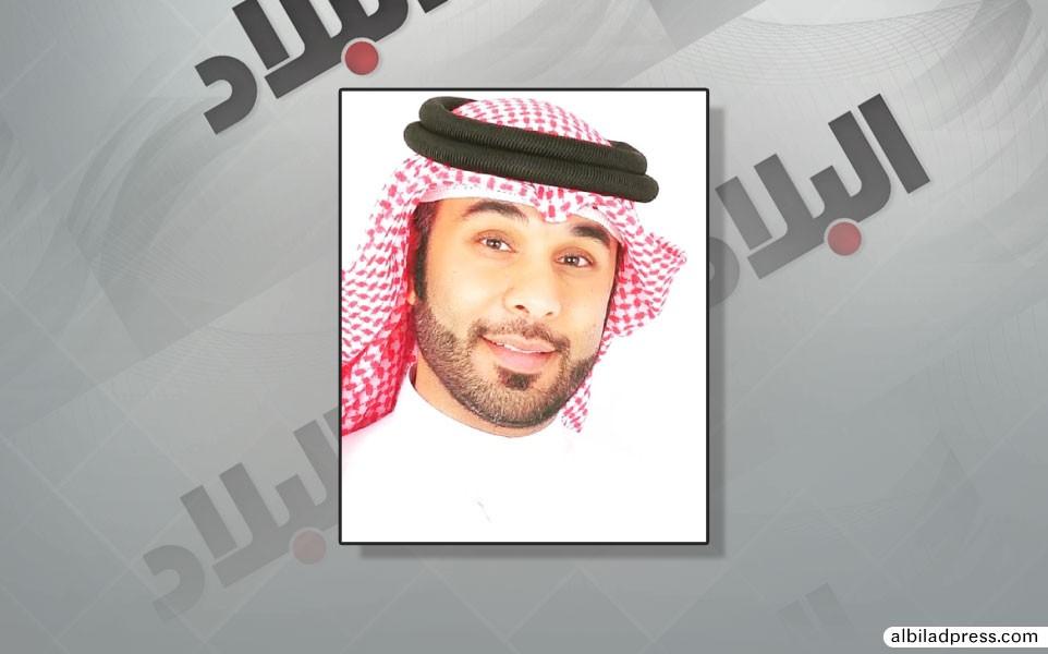 """المرشح عبدالجبار: لوضع معلومات المؤهلات المعتمدة ببيانات """"الذكية"""""""