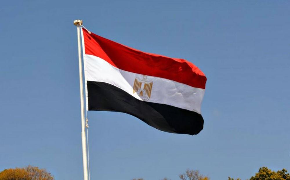 مصر: استثمار 15.4 مليار دولار في سيناء