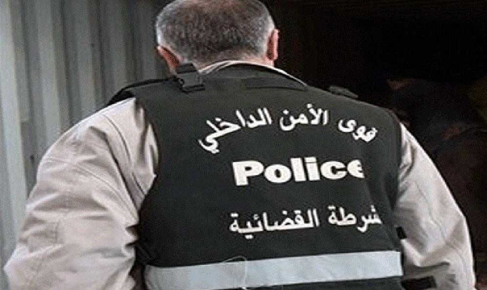 فضيحة دعارة مدوية في لبنان