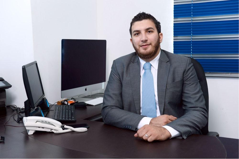 """القاهري: أدعو رواد الأعمال لدخول السوق السعودية عبر """"الفرنشايز"""""""