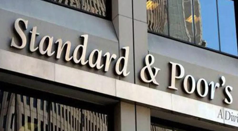 """""""ستاندرد آند بورز"""": 522 مليار دولار الأصول السيادية للكويت"""