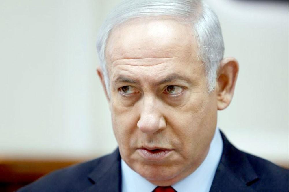 نتنياهو يحذر أعداء إسرائيل من المخاطرة بالدمار