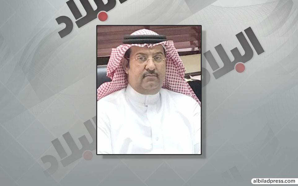 """مراد لـ""""البلاد"""": لحصر أنشطة تجارية على البحرينيين فقط"""