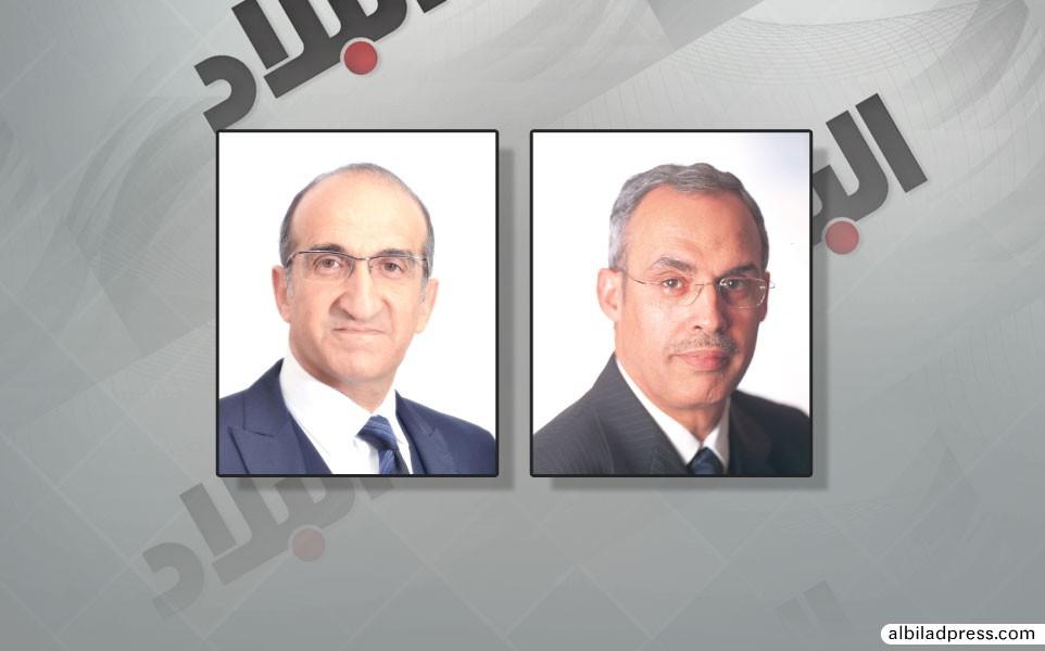 """المنامة تستضيف منتدى التقنية المالية الثالث """"فينتيك"""""""