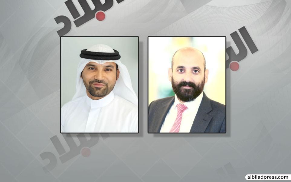"""انضمام """"فيناسترا"""" العالمية لـ """"خليج البحرين"""""""