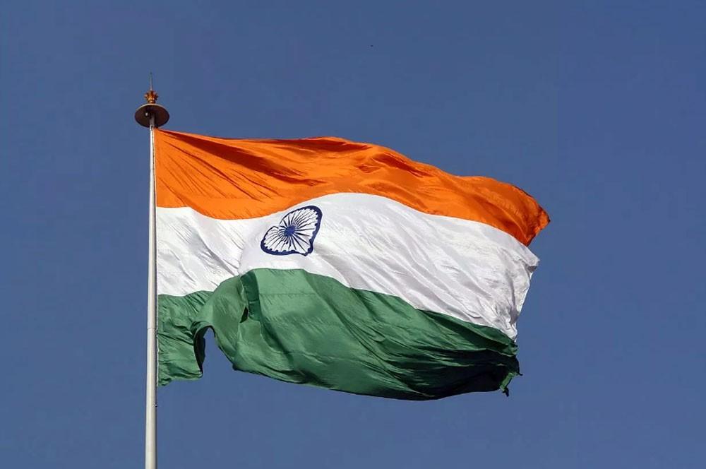 """الهند.. تلغي تجريم """"المثلية"""""""