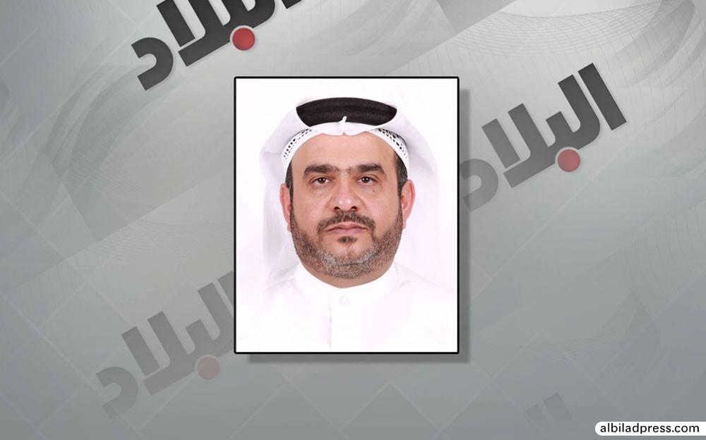 محمد بن إبراهيم يهنئ بإنجازات أسياد جاكرتا