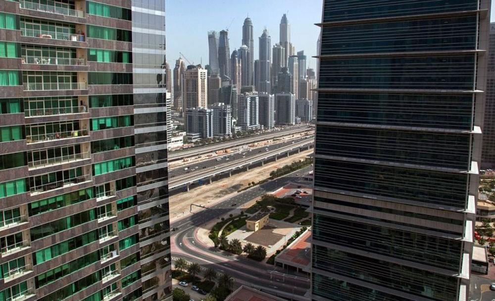 دراسة: المؤسسات الخليجية تتوجه لتعزيز عروض تغطية النفقات