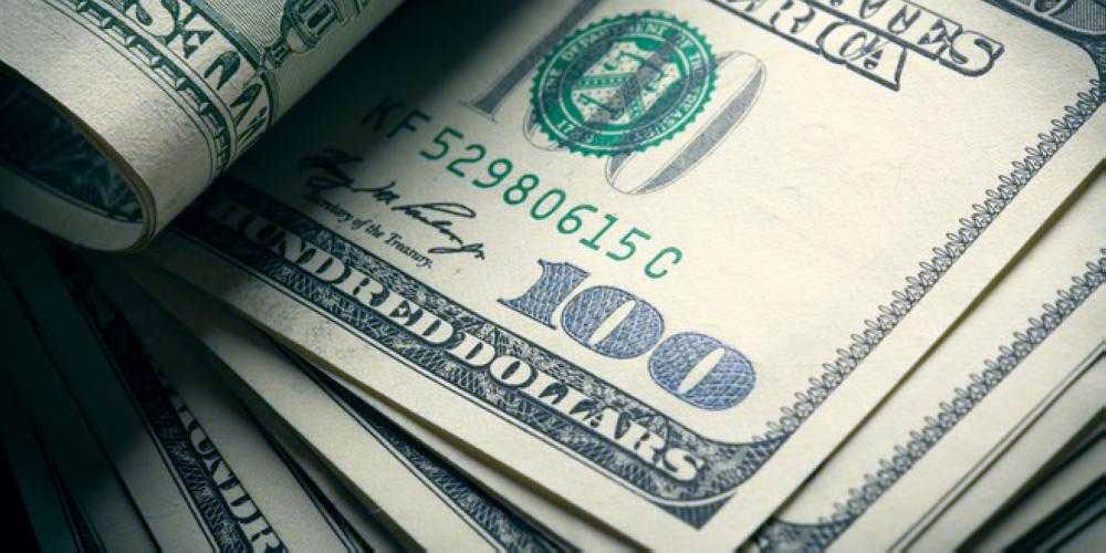 الدولار يصعد بفعل مخاوف الرسوم الأميركية