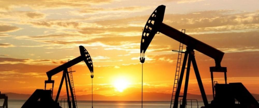 النفط يرتفع رغم الشكوك بشأن الطلب