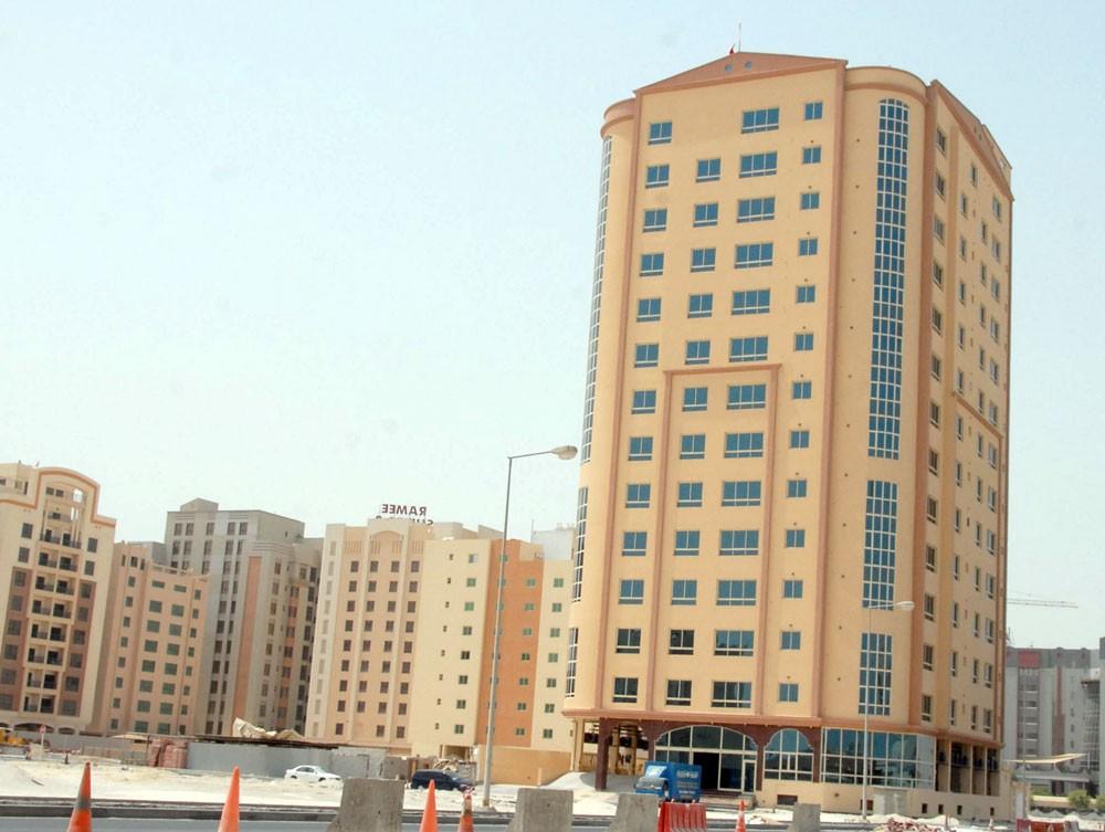 """""""الصحة"""": إرسال وفد طبي لمعاينة مصابي حادث الرياض"""