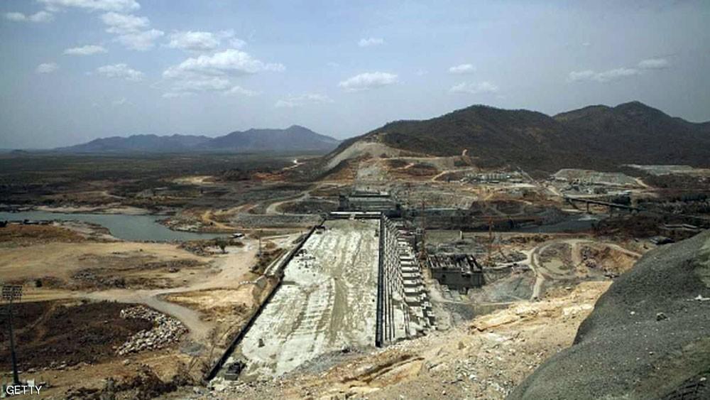 إثيوبيا... مدير مشروع سد النهضة انتحر