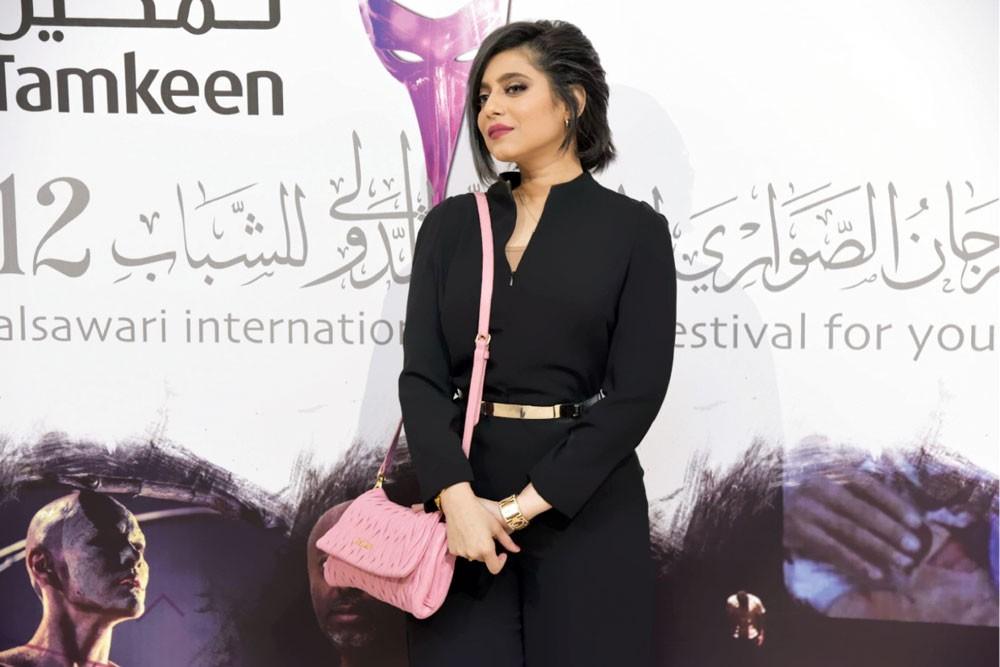 """""""الصواري"""" يختتم مهرجانه بحفل لفرقة البحرين للموسيقى"""