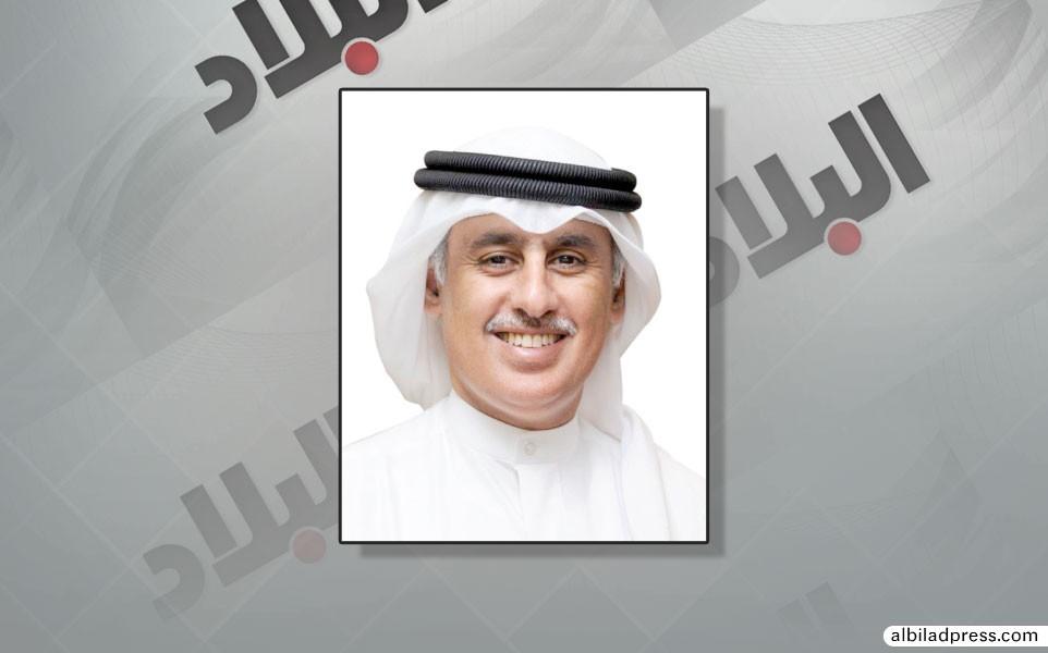 الزياني: ابتعاث 30 بحرينيا للكلية الفندقية لتأهيل الكوادر الوطنية