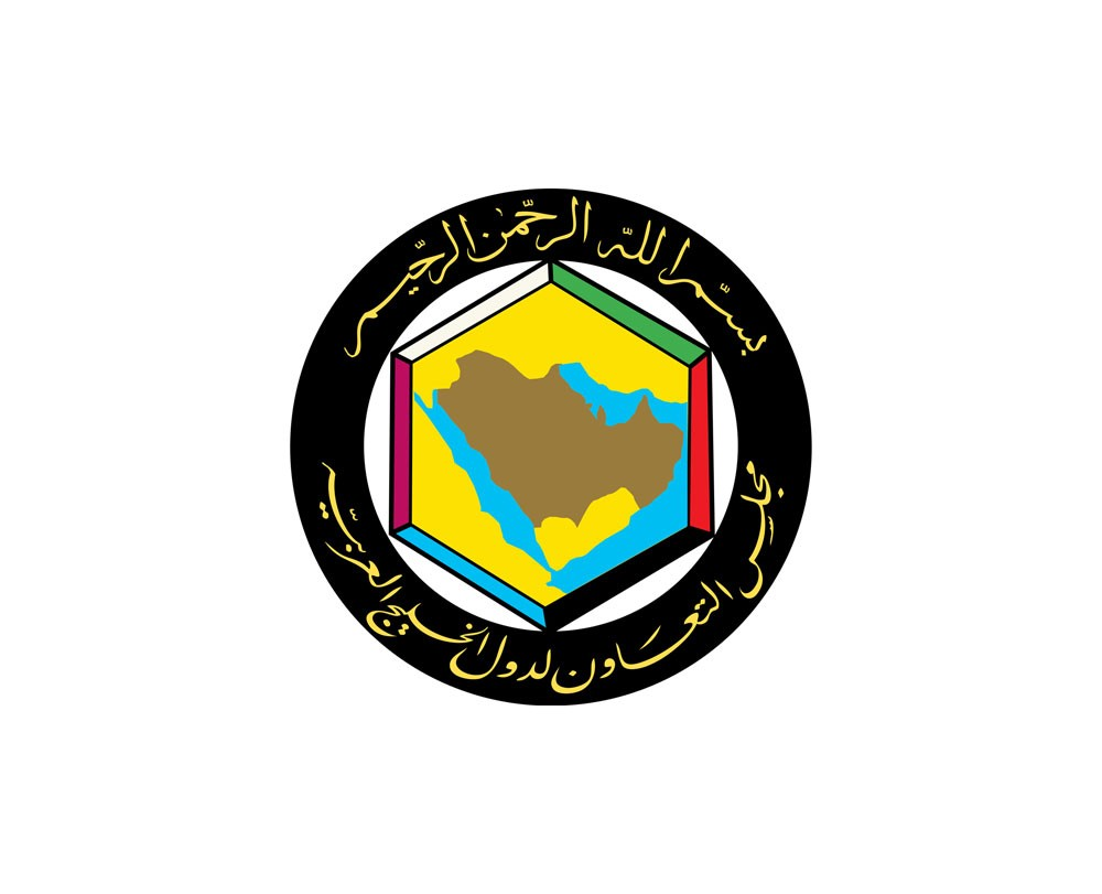 اجتماعات عسكرية تنطلق اليوم في الكويت