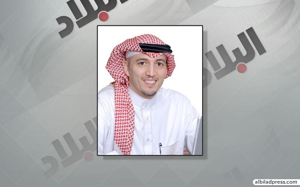 """""""البحرينية للحوار"""" شريكا في قمة دبي للتسامح"""