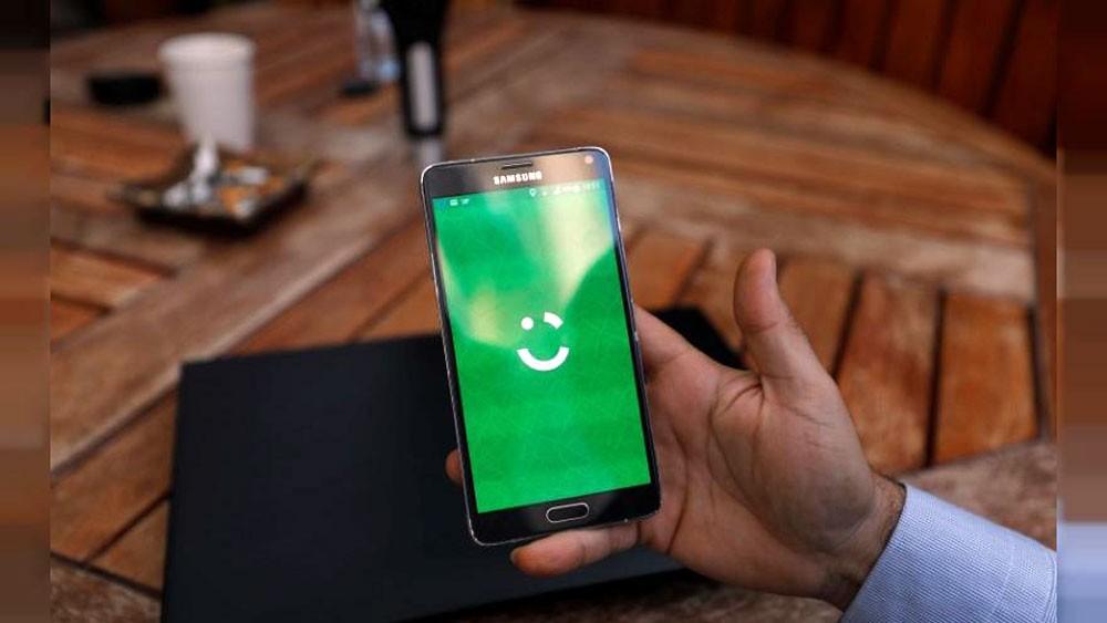 """""""كريم"""" لتطبيقات سيارات الأجرة تدخل السودان"""