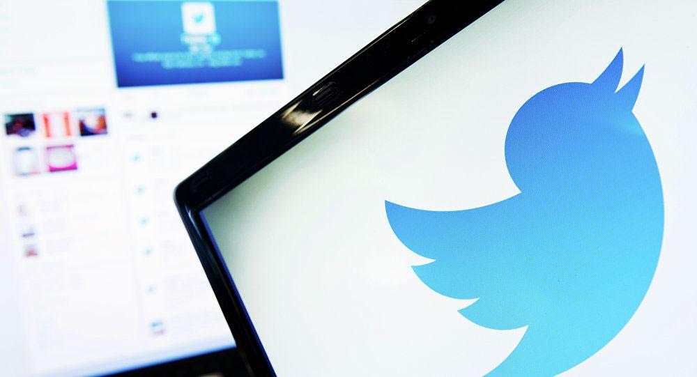 """""""غرد صوتيا""""... """"تويتر"""" يطلق ميزة جديدة"""
