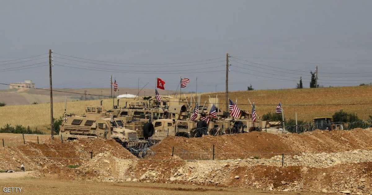 روسيا تتهم أميركا باستخدام قنابل فوسفورية في سوريا