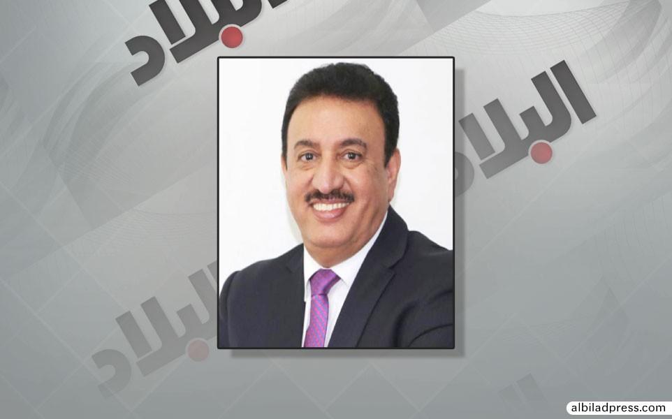 """الشروع في تشييد مبنى """"BIBF"""" بخليج البحرين نهاية 2018"""