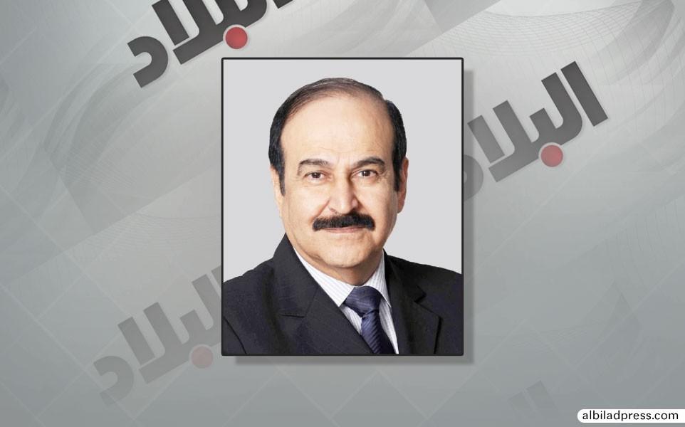 ميرزا متحدثا رئيسا في المنتدى البحريني البريطاني