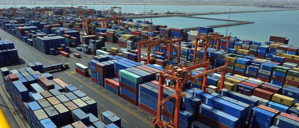 جيبوتي تؤمّم محطة حاويات بعد خلاف مع موانئ دبي