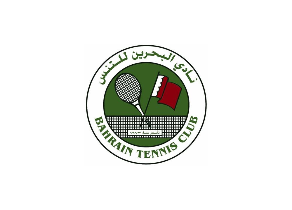 24 سبتمبر موعدًا لعمومية نادي البحرين للتنس