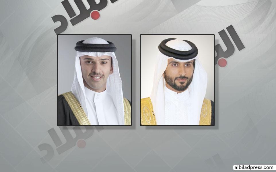 علي بن خليفة رئيسًا للجنة المنظمة العليا لدوري ناصر بن حمد الممتاز