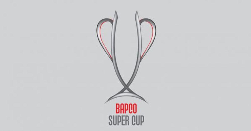 اليوم المؤتمر الصحافي لمباراة كأس السوبر بابكو